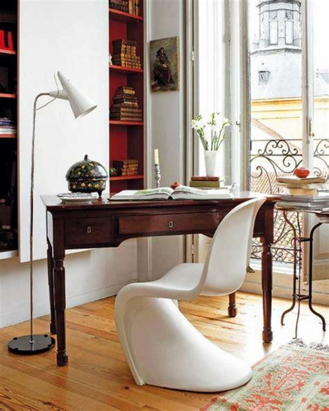 Zeitlose Möbel by M 246 Bel Alt Und Modern M 246 Bel Kombinieren Alt Und Modern