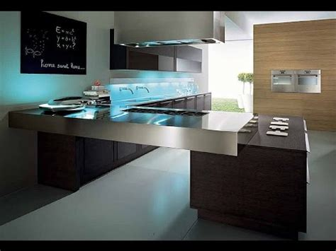 centre island kitchen designs