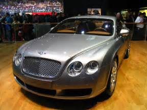 Bentley Cars Images Car Acid New Bentley Cars Review