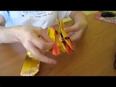 Fold Joss Paper Lotus Flower - fold joss paper lotus flower 28 images origami colored