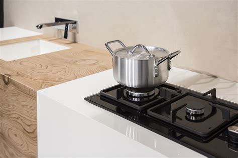 Cucine Elettrodomestici - elettrodomestici cucine lube roma