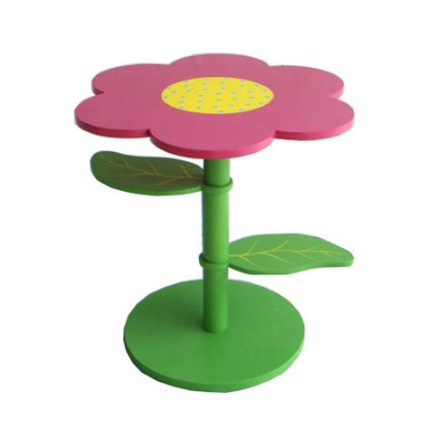 flower on table flower table related keywords suggestions flower table