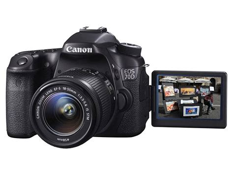 70d price find cheapest price canon eos 70d dslr