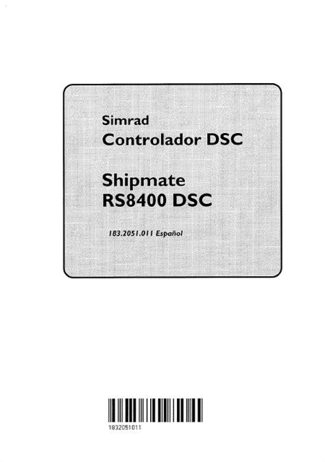 full text of glasnik internet archive shipmate rs 8100 manual lawn