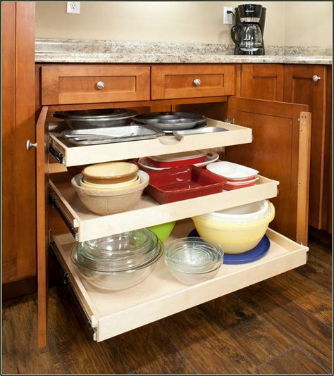 Pull Out Drawers For Kitchen Cabinets Lowes by Pull Out Drawers For Kitchen Cabinets Lowes Lowes