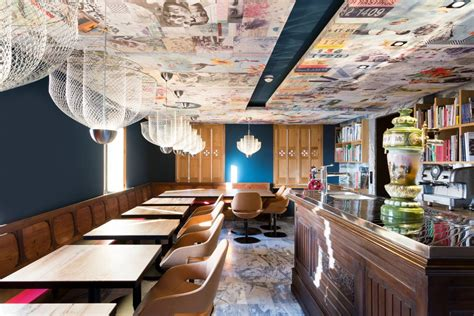 Restaurant Im Grunewald by Hostellerie Du Gr 252 Newald Restaurant Luxembourg Menu Lu