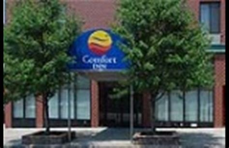 comfort inn queens ny book at comfort inn long island city new york ny new