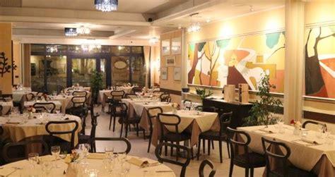 best western roma tiburtina ristorante roma tiburtina grano duro roma best western