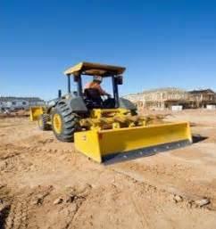 Volvo Rents Kingston Ny Blueline Rental Kingston Construction Equipment Rental