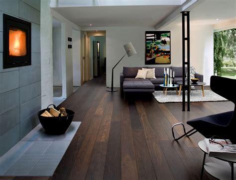 hardwood floor bedroom wood floor bedroom gen4congress