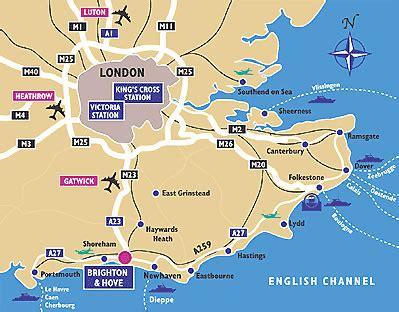 london gatwick airport location map london gatwick airport map travelquaz com