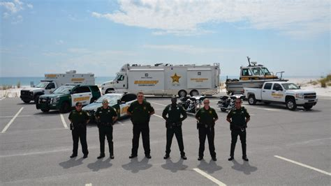 escambia county fl sheriff s office nationalevictions