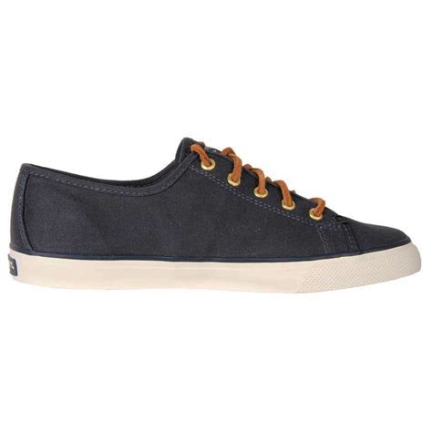 cheap sperry shoes new sperry top sider s canvas casual sneaker shoes