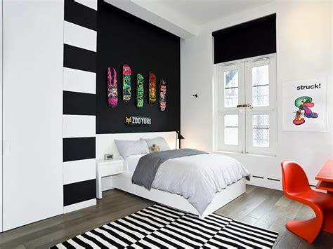 quartos de adolescentes decorados  voce se inspirar