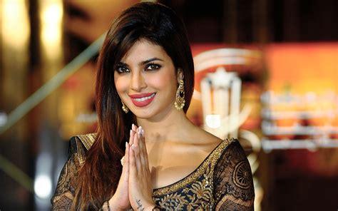 wallpaper girl hindi 3840x2160 priyanka chopra indian girl 4k hd 4k wallpapers