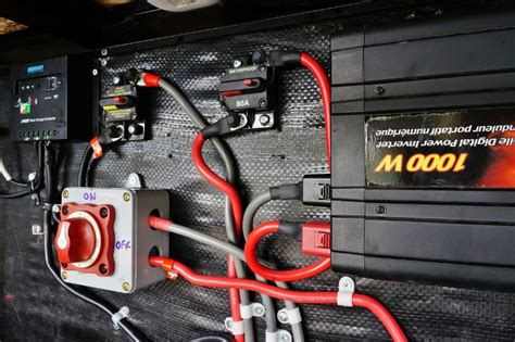 cer trailer fuse box get free image about wiring diagram