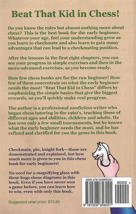 chess this book includes chess for beginners chess for books chess for beginners learning to apply chess principles