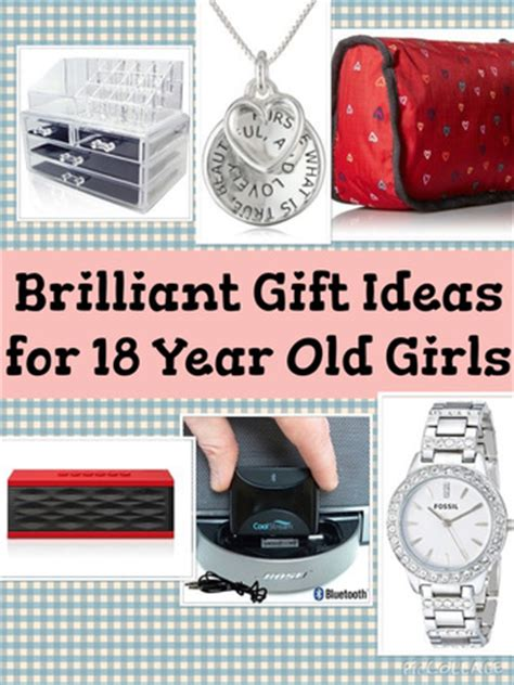 by age best gifts for teen girls