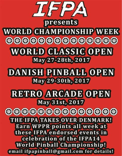 Dont Miss This Weeks Best Sales The Rack Stylewatch Peoplecom 3 by Pinball