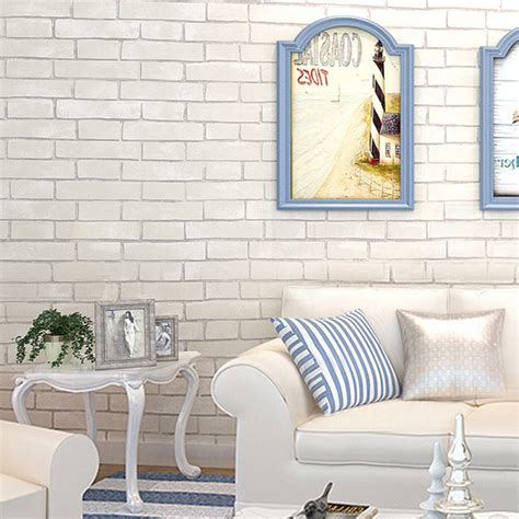 white brick wallpaper bedroom popular white clothing store buy cheap white clothing