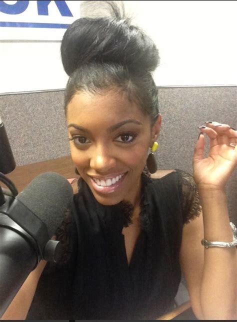 porsha williams hair collection review porsha stewart hair collection final review on porsha