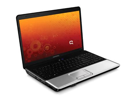 compaq presario cq42 355tu speed 2ghz ram 2gb laptop notebook price in india reviews