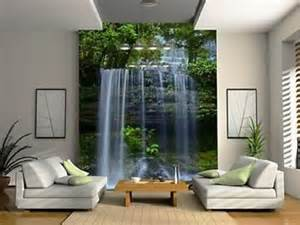 plant wall modern wall decor and modern interior design