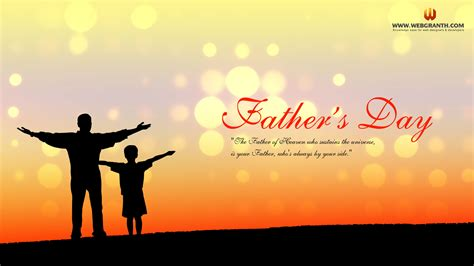 for fathers day s day wallpaper hd fathers day wallpaper