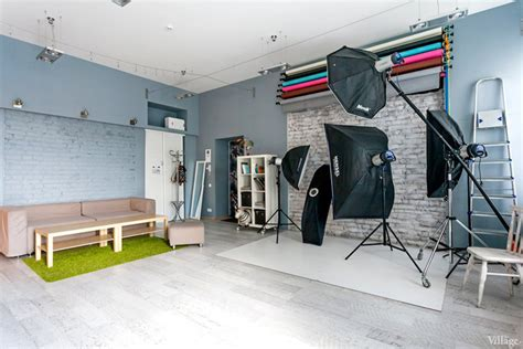 design photo studio taking pictures in a vibrant photo studio kiev2014
