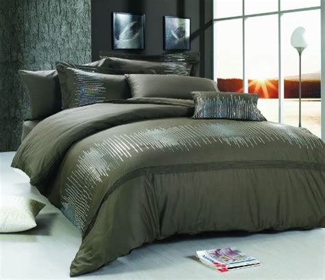 Masculine Quilt Covers masculine duvet covers for
