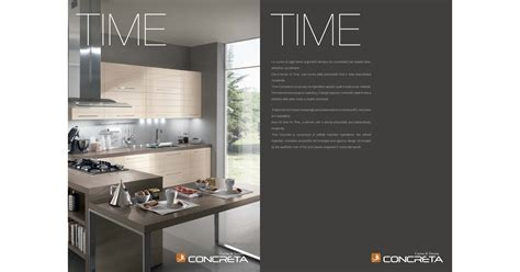 cucina time mondo convenienza beautiful cucina time mondo convenienza contemporary