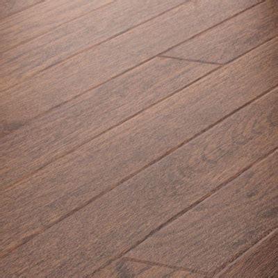 karndean woodplank 3 x 36 florence mid oak vinyl flooring