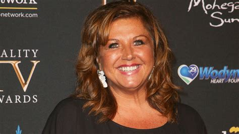 abby miller lawsuit update august 2016 abby lee miller the hollywood gossip