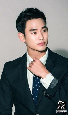 kim soo hyun laugh kim soo hyun is one of my favorite korean actors one