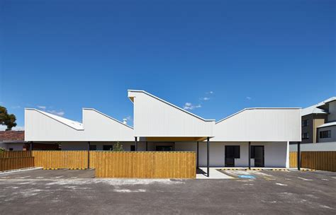 fisher house tom fisher house in mount lawley perth e architect
