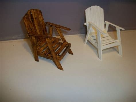 gumpaste adirondack chair template fondant adirondack chair template woodworking projects