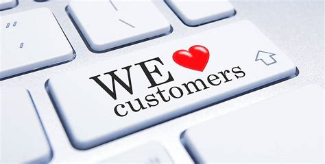 Custemer Care joomlashine customer care survey result announcement