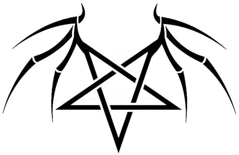 pentagram tattoo art 2 by fruchtfrosch on deviantart