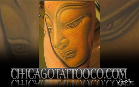 tattoo shops near me orlando tattoo shops in orlando search results wood working ideas