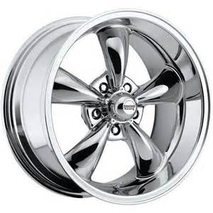 Pontiac G6 Chrome Rims Pontiac G6 Chrome Rims Ebay