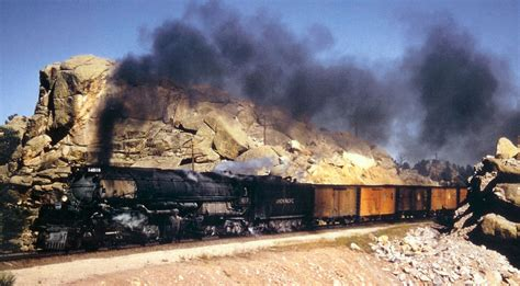 big boy names 10 things you might not about union pacific s big boy fanatics