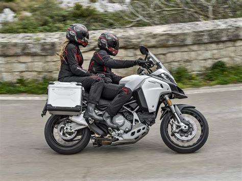 Versicherung F R Motorradfahrer by Diese Versicherungen Sind Wichtig F 252 R Motorradfahrer Auto