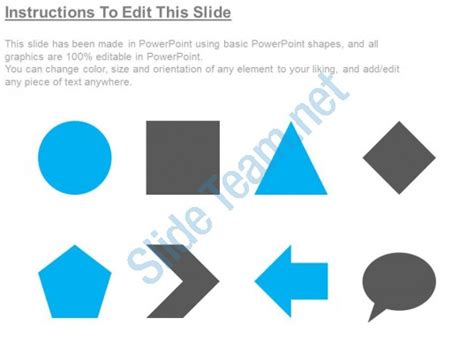 Technical Proof Of Concept Template by Technical Proof Of Concept Ppt Slides Styles