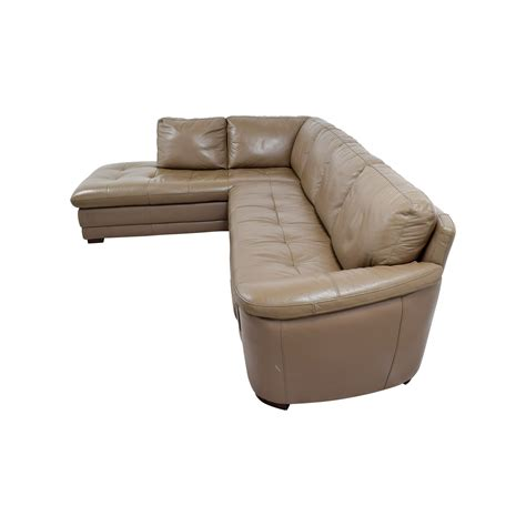 Raymour And Flanigan Leather Sectional by 72 Raymour Flanigan Raymour Flanigan Garrison