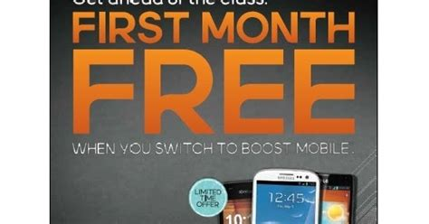 month   porting  number  boost mobile