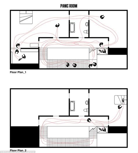 cinema floor plan step by step cinema designers draft floor plans of the