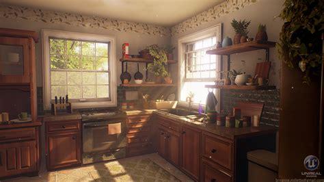 cozy kitchen decorating ideas iroonie com cozy kitchen cozy kitchen houzz fascinating decorating