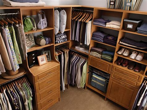 best closet organizers richmond kentucky closet orgainizers wood richmond ky