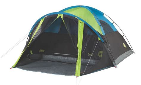 coleman tent with screen room innovations in cing coleman carlsbad room tent with screen room road trips for families