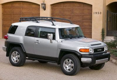 buy car manuals 2009 toyota fj cruiser free book repair manuals 2009 toyota fj cruiser review